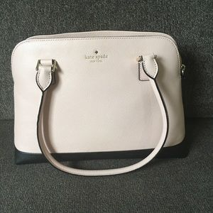 Kate Spade New York Greene Street Mariella